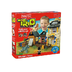 fisher-price trio farm easyclick bricks sticks