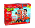 fisher-price trio cargo loader easyclick bricks