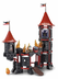 fisher-price trio wizard's castle build world