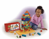 fisher-price trio building storage easy bricks