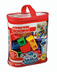 fisher-price trio junior blocks primary colors