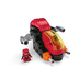 fisher-price trio atrocitus battle cruiser part