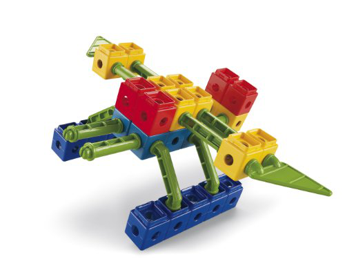 Fisher-price Trio Airplane